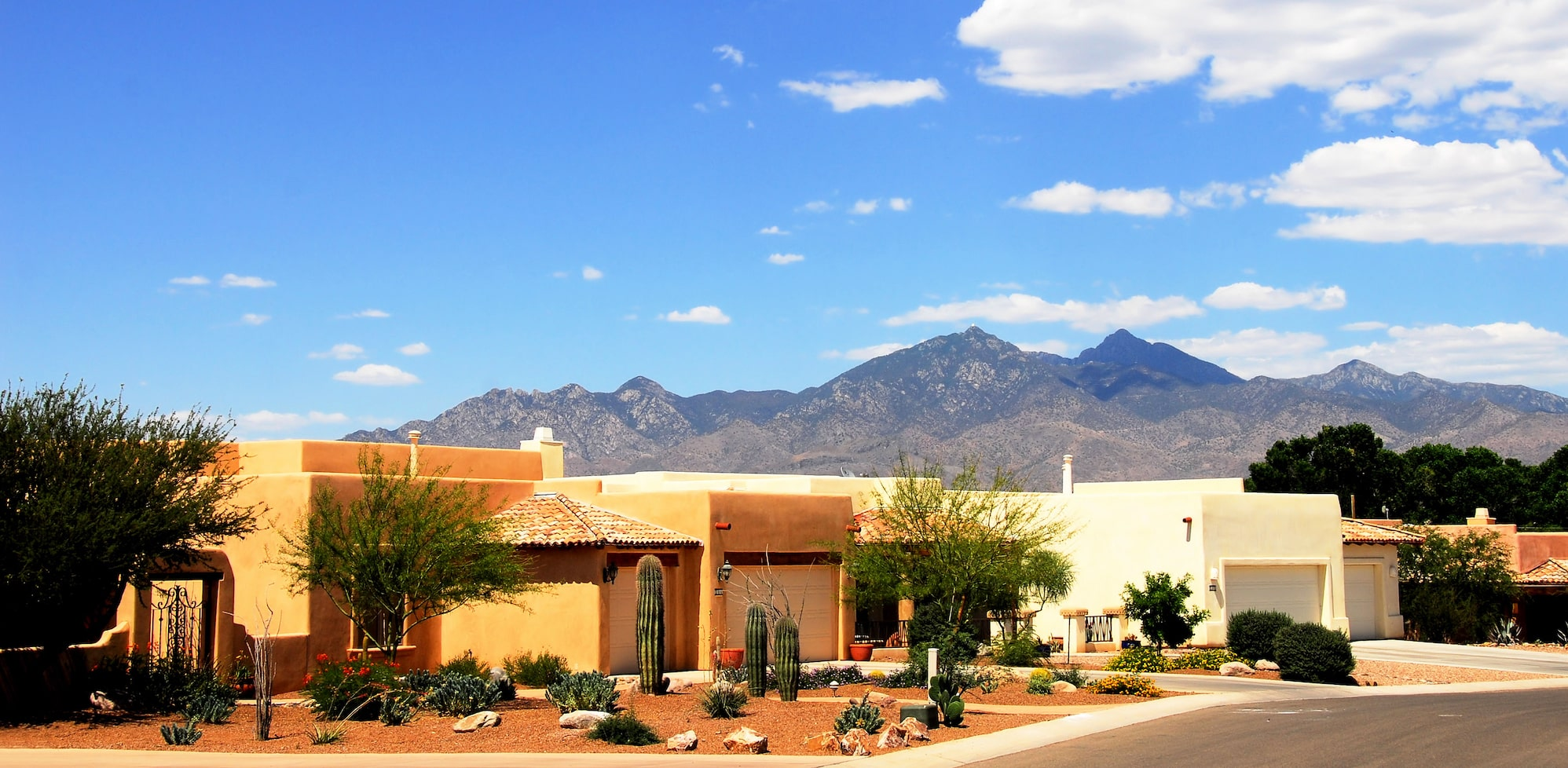 Sierra Vista property management banner 1