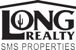 Long Realty SMS Properties