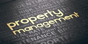 Hereford Property Management